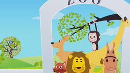 What Was The First Zoo?