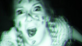 Scariest Haunted House - Dollz Haunted House - Episode 9 Sneak Peek