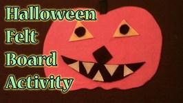 halloween songs for children did yo - 100 Halloween Songs