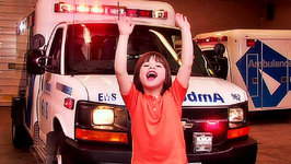 This is Emily Yeung with the Paramedics