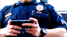 Cops Caught Stealing Nude Photos from Womens Cellphones