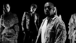 Kanye West beats Michael Jackson's Top 40 record