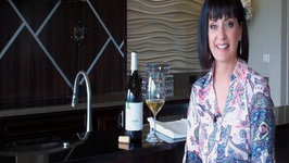 2013 Vispius Blanco Wine Review - Wine and Opine with Brittany Allyn