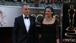 Daniel Day-Lewis reuniting with director Paul Thomas Anderson