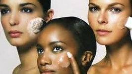 How To Make Your Own DIY Tinted Moisturizer