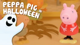 MUMMY Peppa Pig Fancy Dress PARTY Halloween Costume - Videos For ...