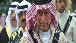 Will UK End Arms Trade With Saudi Arabia Over Raif Badawi