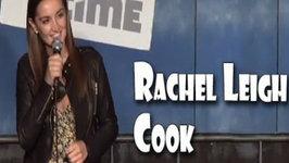 Rachel Leigh Cook