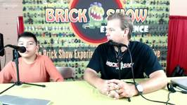 BrickFest Live Denver Day 2