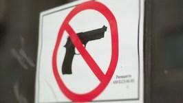 Domestic Abusers Lose Gun Rights in SCOTUS Ruling