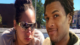 John Crawford III Killed By Police and His Girlfriend Interrogated on Video