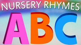 ABC Song and Many More Nursery Rhymes for Children  Popular Kids Songs by ChuChu TV
