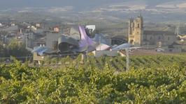 Enlighten Login Enlighten Your Taste Buds At Wine Hotspot La Rioja Video