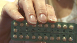 Is the Birth Control Pill a Libido Killer?