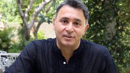 Top Tip34 - Stick to the Pure And Authentic - Vivek Sahni of Kama Ayurveda