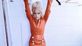 Designing for Lady Gaga - A Dream Come True