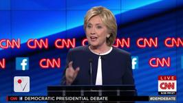 Hillary Clinton Nixes Promised Democratic Debate in California