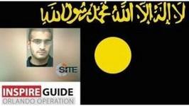 Al Qaeda Says