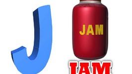 ABC Songs For Children Letter J song For Children Alphabet Songs