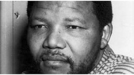 CIA Agent's Deathbed Confession on Mandela's Arrest
