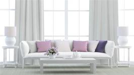 How To Style A House Using Pastel Colours