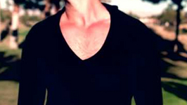TurtleV Lets You Rock Out With Your Chest Out While Keeping Your Neck Warm