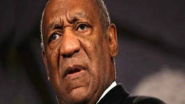 Cosby Rape Reports 7 Years Old
