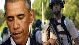 Ferguson Police and Obama, True SVU Investigation and WITHOUT CONSENT with Jim Clemente