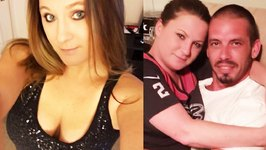 WOMAN BREASTFEEDS BOYFRIEND AFTER QUITTING JOB- Adult Breastfeeding Relationships Are A Thing