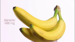3 Foods With More Potassium Than Bananas