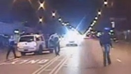 Laquan McDonald Police Shooting Video: Politics & Cover Up In Chicago