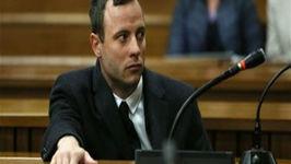 Oscar Pistorius Trial Closing Arguments