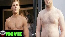 Neighbors - Seth Rogen, Zac Efron - New Media Stew Movie Review