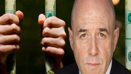 Police, Prison Reform and the Patriot Act with Bernard Kerik