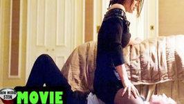 Haywire - Gina Carano, Channing Tatum - New Media Stew Movie Review