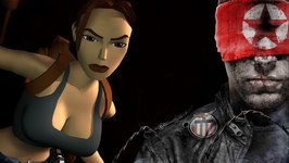 10 Games That Killed Their Developers