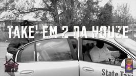 Know Cash Theme Song - Take Em 2 Da Houze