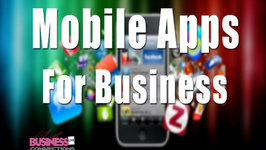 Best Bites Mobile Apps For Business