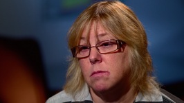 Joyce Mitchell Interviewed Over Prison Break And Delta State University Shooting