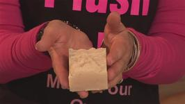 How To Make Natural Soap At Home