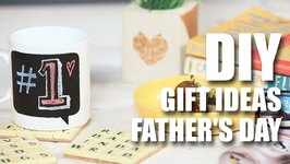 Mad Stuff With Rob - Father's Day Special  Gift Ideas