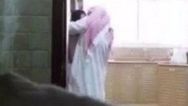 Saudi Woman Who Posted Video of Cheating Husband Faces Jail