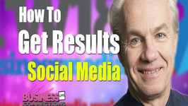 Social Media How To Get Results