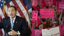 Planned Parenthoods Big Win in Utah