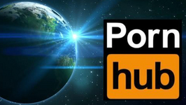 PornHub Crowdfunding to make Sex Tape in Space