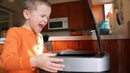 Ipad Ultimate Prank- I Got Rid Of Their Ipads- Dad And Kids Prank