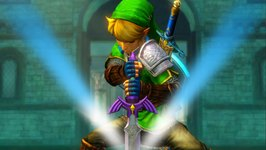 7 Most Memorable Zelda Moments Of All Time