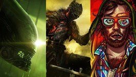7 Brutally Hard PS4 And Xbox One Games That Will Make You Cry