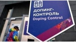 Russia's Gold Medal Doping Program Revealed By Whistleblower