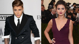 Justin Bieber, Selena Gomez May be Playing Jealousy Game with Sexy Pawns